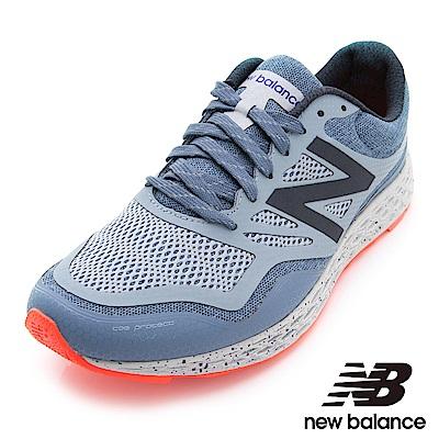 New Balance 運動鞋 MTGOBIGO-2E男灰