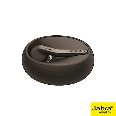 Jabra Eclipse藍牙無線耳機