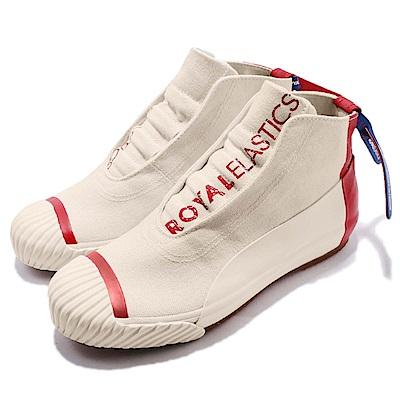 Royal Elastics 休閒鞋 London HI 女鞋