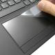 EZstick GIGABYTE P15F 專用 TOUCH PAD 觸控版 抗刮保護貼 product thumbnail 1