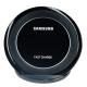 Samsung S7 /S7 Edge 無線