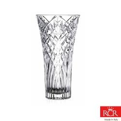 義大利RCR梅洛迪無鉛水晶花瓶高30cm(1入)