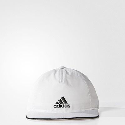 adidas Five-Panel Climalite 帽子