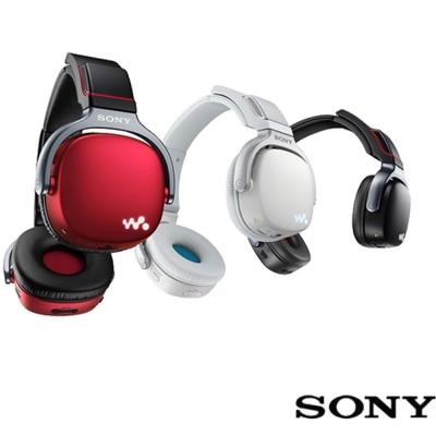 SONY無線數位隨身聽4GB-NWZ-WH303