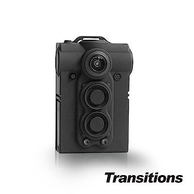 全視線 780 PLUS 台灣製造IPX7防水1080P高畫質隨身攝影機 行車記錄器