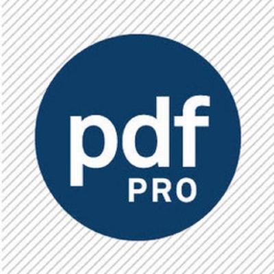 pdFactory Pro 專業中文版 單機版 (下載)