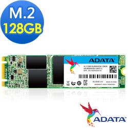 ADATA威剛 Ultimate SU800 128G M.2 2280 SATA SSD