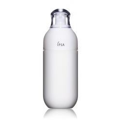 IPSA ME濕潤平衡液(基礎)4 175mL