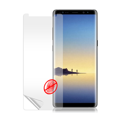 Monia Samsung Galaxy Note 8 防眩光霧面耐磨保護貼