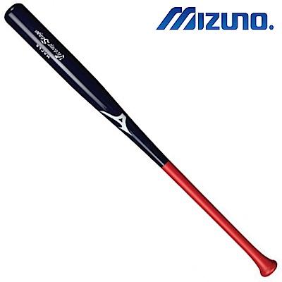 MIZUNO VICTORY STAGE 楓木慢壘球木棒 1CTWH80401