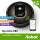 美國iRobot-Roomba-980智慧吸塵-w