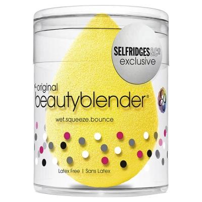 beautyblender 原創美妝蛋-夏日 國際限定版 1入