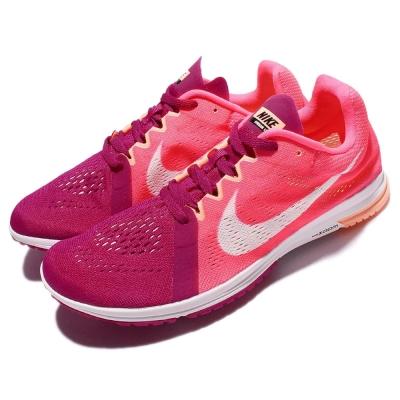 Nike 慢跑鞋 Zoom Streak LT 3 女鞋