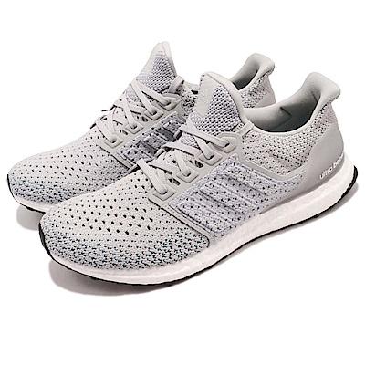adidas 慢跑鞋 UltraBOOST 運動 男鞋