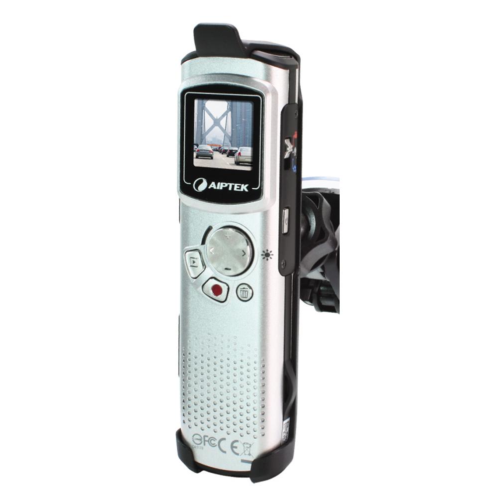 天瀚 AIPTEK P1 720P多功能行車記錄器