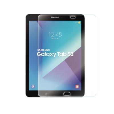Samsung Galaxy Tab S3 9.7 T820 T825 鋼化玻璃...
