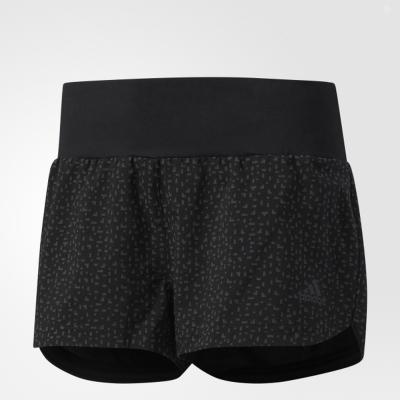 adidas SUPERNOVA 女 短褲 BR5920