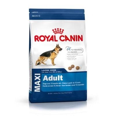 法國皇家 GR26大型成犬專用配方 超級品質飼糧 15kg