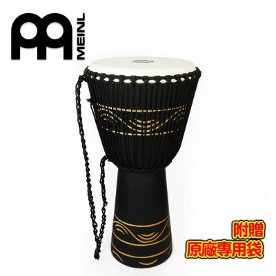 MEINL ADJ4-L 12吋金杯鼓附贈專用袋