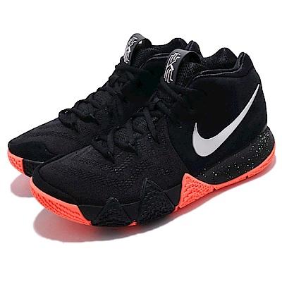 Nike 籃球鞋 Kyrie 4代 EP 男鞋