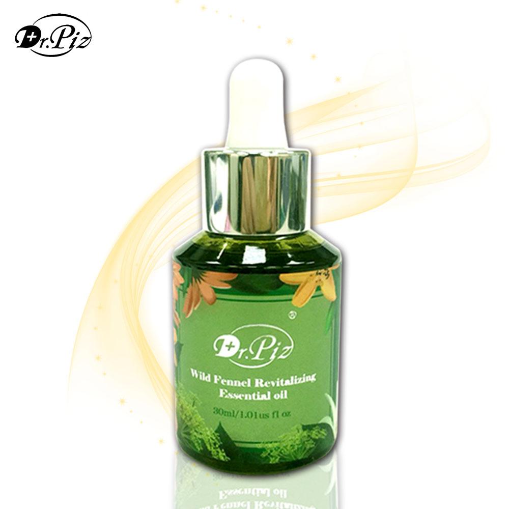 【Dr.Piz沛思藥妝】野茴香防禦賦活精油原液(30ML)