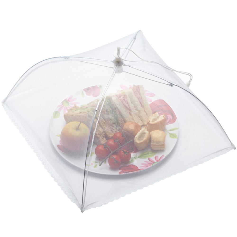 KitchenCraft 蕾絲桌罩(30cm)