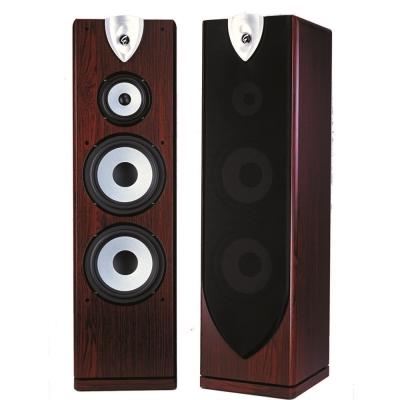 燕聲ESP-708 雙 10 吋落地型防磁喇叭 ( ESP-708 )