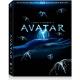 阿凡達 ( 加長特別版 )  Avatar Extended Colle  藍光  BD product thumbnail 1