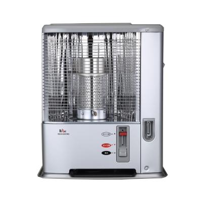 Nissei 日本原裝開放型煤油暖爐 NCH-S291RD