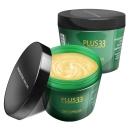 義大利PLUS33草本淨化頭皮護理膜200ml二入組