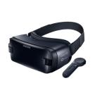 Samsung Gear VR -R325 (支援Note 8 , 送原版遙控器)