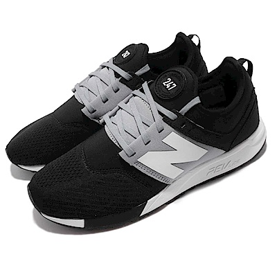 New Balance 休閒鞋 247 D 運動 男鞋