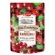 紅布朗 蔓越莓乾顆粒(200g) product thumbnail 1