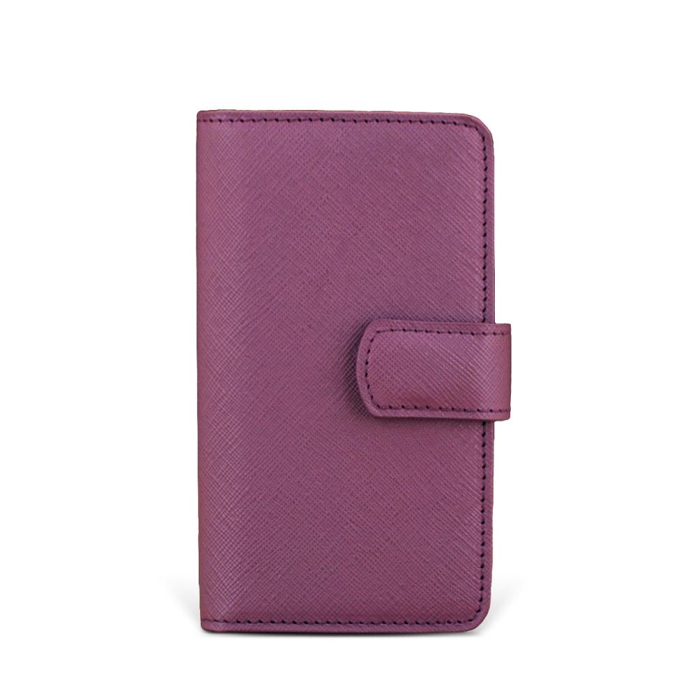 STORY皮套王 APPLE iPhone 5/ 5S / SE筆記本款PDA式硬殼訂做 @ Y!購物