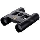 NIKON ACULON A30-10X25雙筒望遠鏡(公司貨)