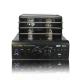 【宇晨MUSONIC】前級真空管藍芽/MP3/USB播放擴大機MU-3100 product thumbnail 1