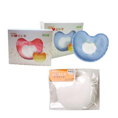 COTEX可透舒 貼心防溢乳墊 含10片內墊補充包