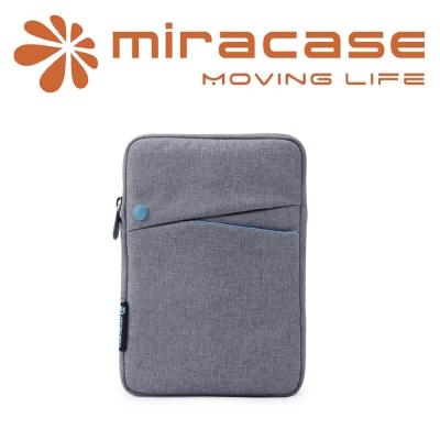Miracase_MA097 Apple Ipad mini 系列 7.9吋 平板內袋