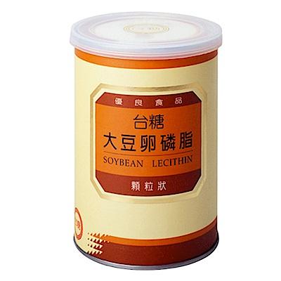 台糖 大豆卵磷脂6瓶組(200g/瓶)