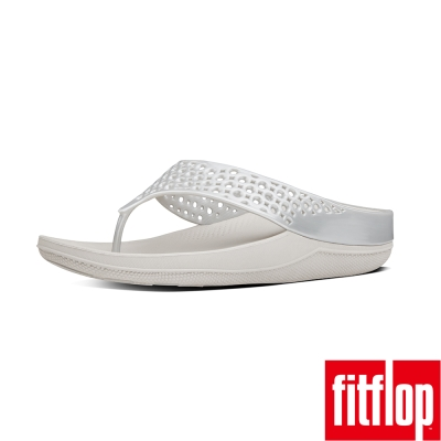 FitFlop TM-RINGER TM SUPERLIGHT WELLJELLY