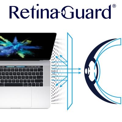 視網盾 Macbook Pro 15吋(2016 touch bar)防藍光保護貼
