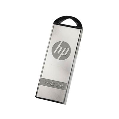HP 16GB USB 3.0 精工金屬精品隨身碟 (讀寫70/20) (X720W)