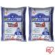 日本IRIS 健康檢查 尿道結石專用貓砂 8L (KCM-80) x 2包 product thumbnail 1