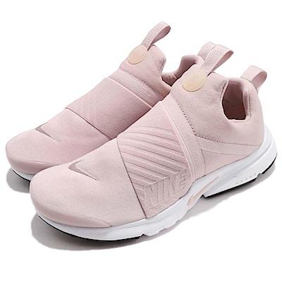 Nike 慢跑鞋 Presto Extreme GS 女鞋