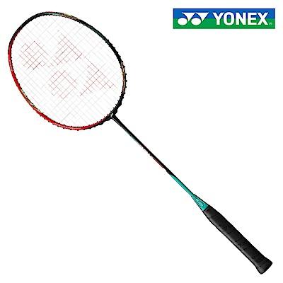 YONEX ASTROX 88 D 羽球拍 AX88DYX