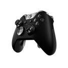 Xbox One 菁英無線控制器