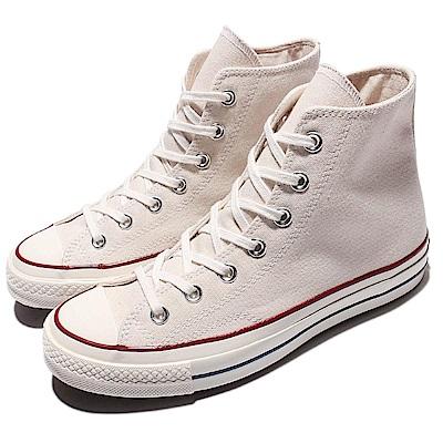 休閒鞋 Converse All Star 基本款 女鞋