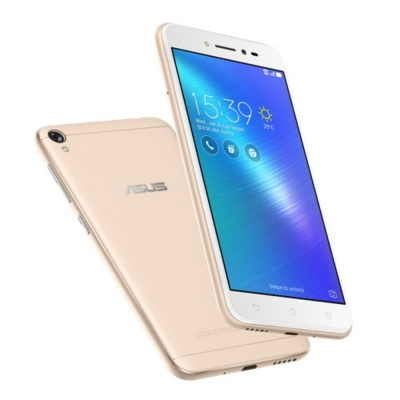 ASUS ZenFone Live ZB501KL 5吋美顏智慧型手機