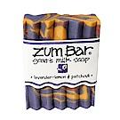 Indigo Wild-Zum Bar天然精油冷製手工羊奶皂(檸檬薰衣草廣藿香)85±5g