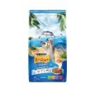 Friskies喜躍《海洋魚總匯口味》貓乾糧 7kg